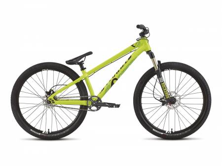 Specialized P.3 2015