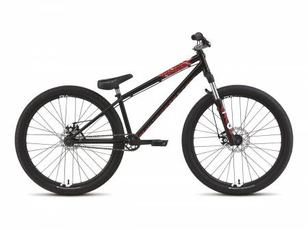 Specialized P.26 2015
