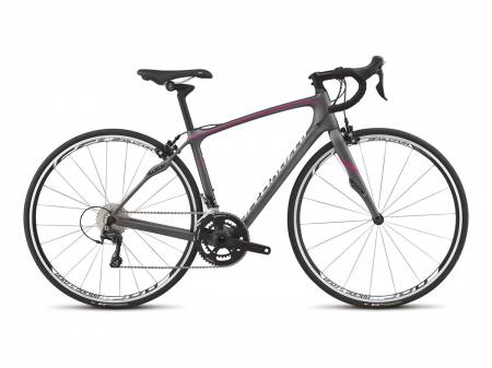 Specialized Ruby Comp 2015