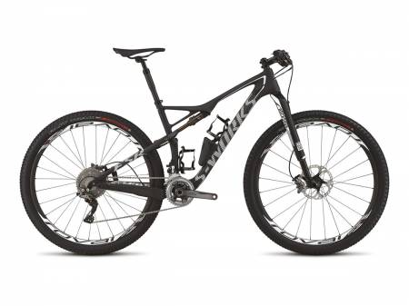 Specialized S-Works Epic 29 2015