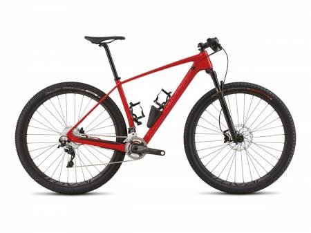 Specialized Stumpjumper Expert Carbon 29 2015