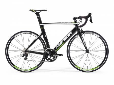 Merida Reacto 400 Lampre 2015