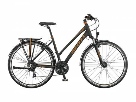 Scott Contessa Sub Sport 30 2015